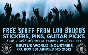 BRUTUS-FREE-STUFF-WEB
