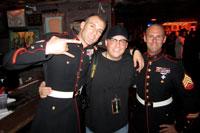 bday_marines