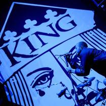 web-king810